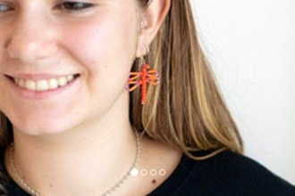 Online Summer Jewelry Camp - Get Creative With Beads